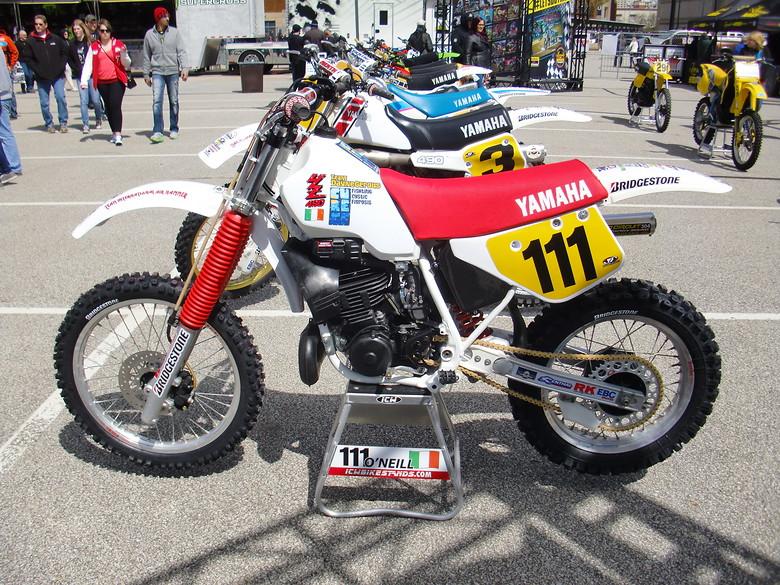 S780_my_1989_yamaha_yz490w_indy_sx_in._9th_apr._16_5