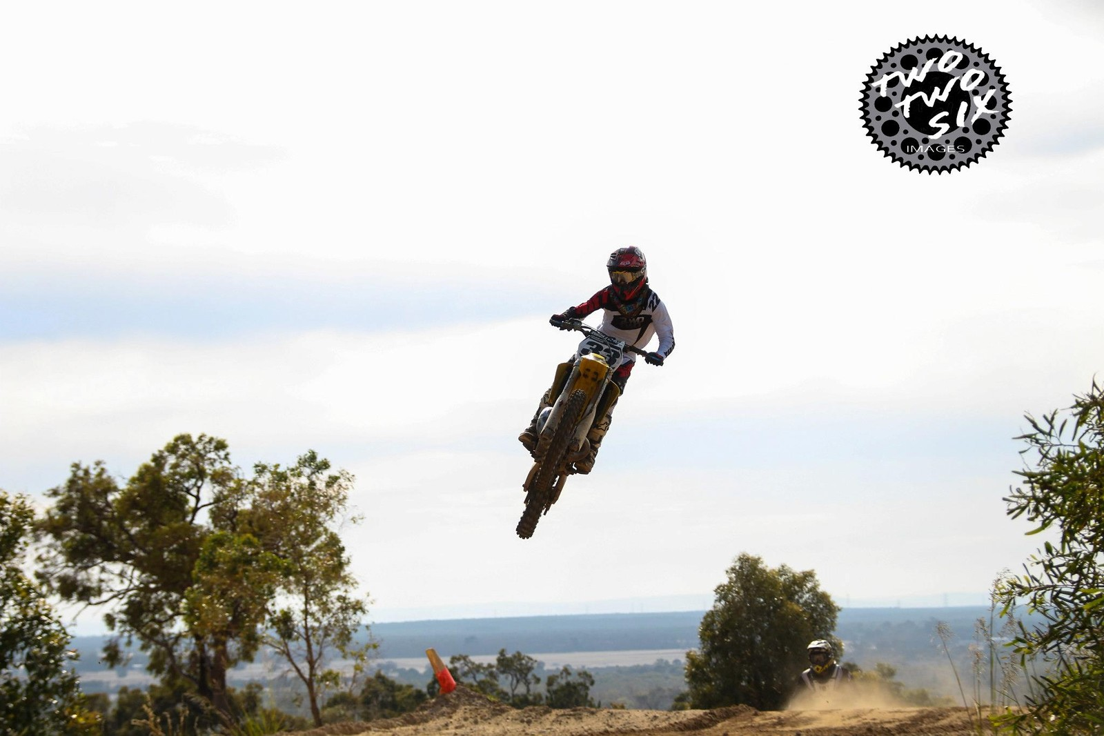 704919 391524084257754 197495178 o - troy.ewens - Motocross Pictures - Vital MX