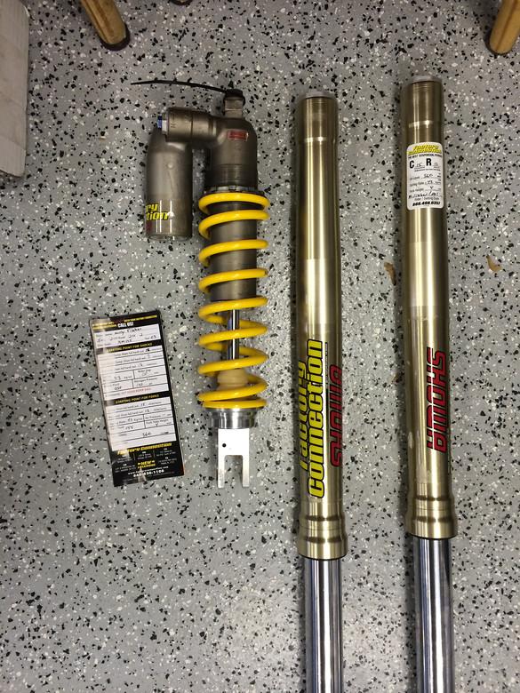S780_new_suspension