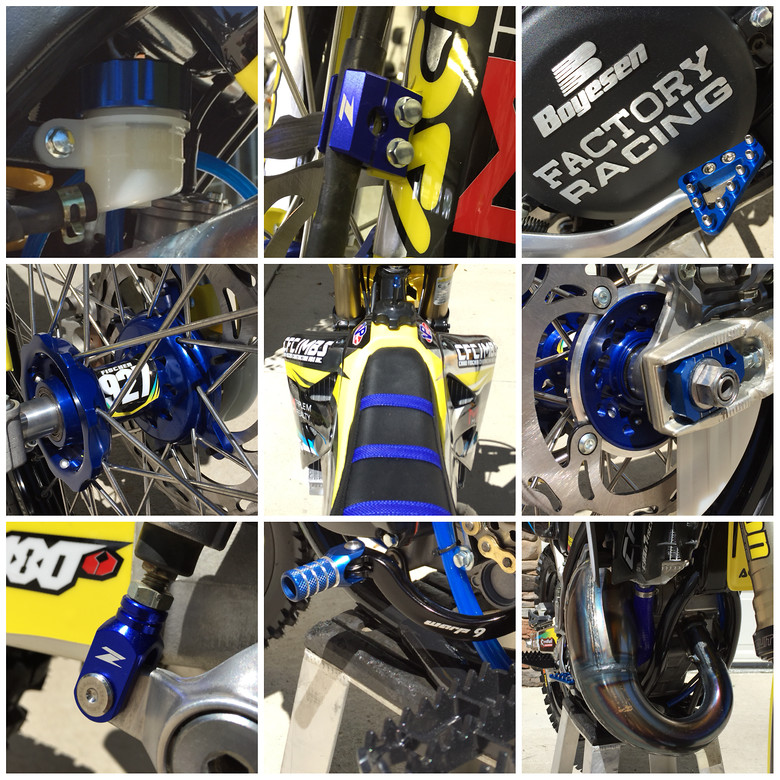 S780_blue_details