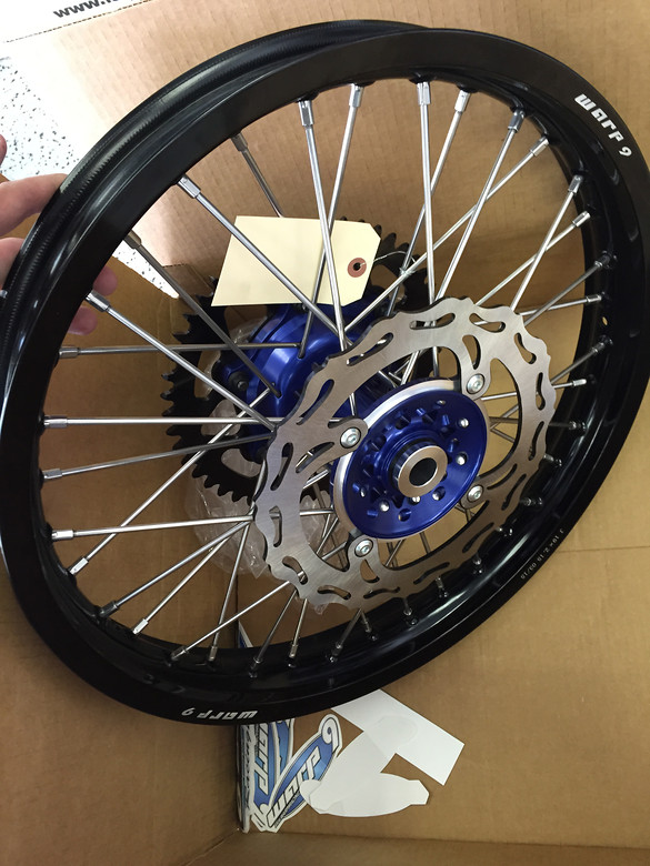 S780_new_wheels