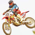 Vital MX member PrestNW45