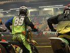 Columbus Arenacross 2013 - Ft. Plessinger / McDade / Drake / Pfleiderer / Walker / Gibson