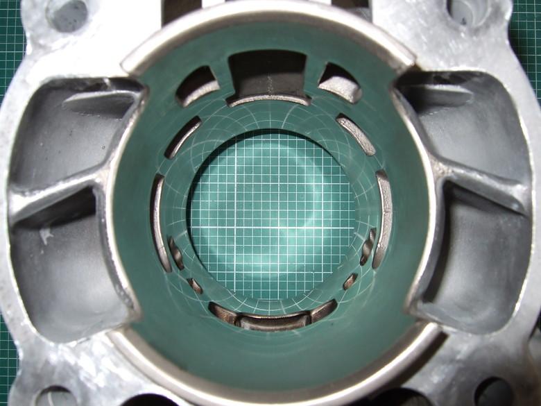 S780_dscf0950