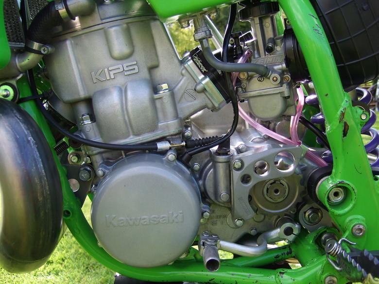 S780_dscf0975