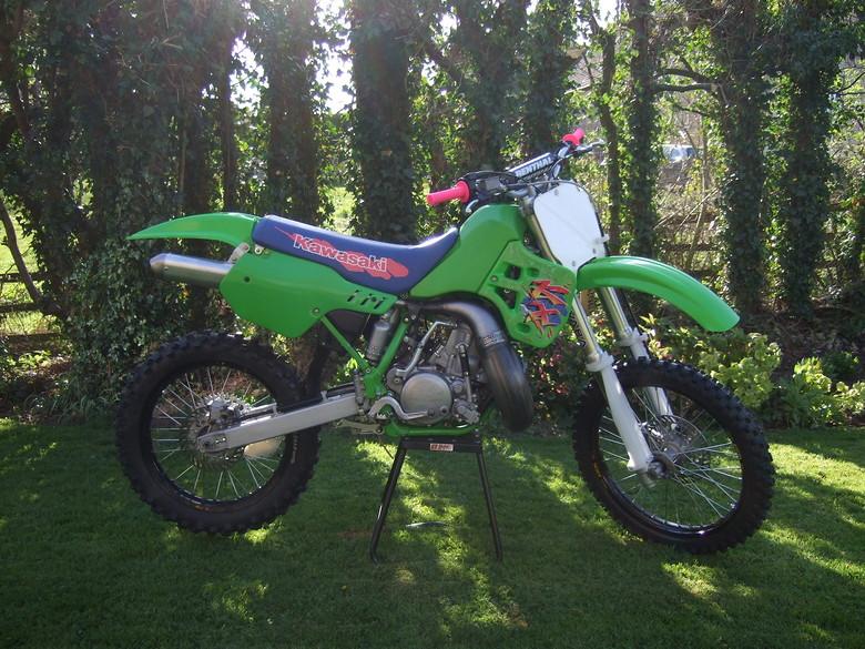 S780_dscf0978