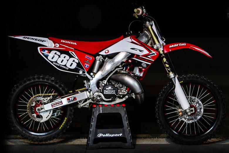 S780_cxprodbike_3