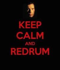 RedRum666