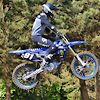 Vital MX member BamBam891