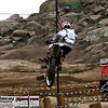 Vital MX member dirtcyclewill