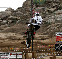 dirtcyclewill