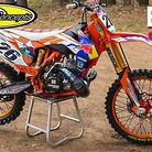 rocketsocks26's KTM