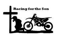 racingfortheson