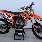 C138_edited_ktm_right