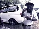 FMSCT Thailand Supercross 2013Rd7, Inofficial Movie