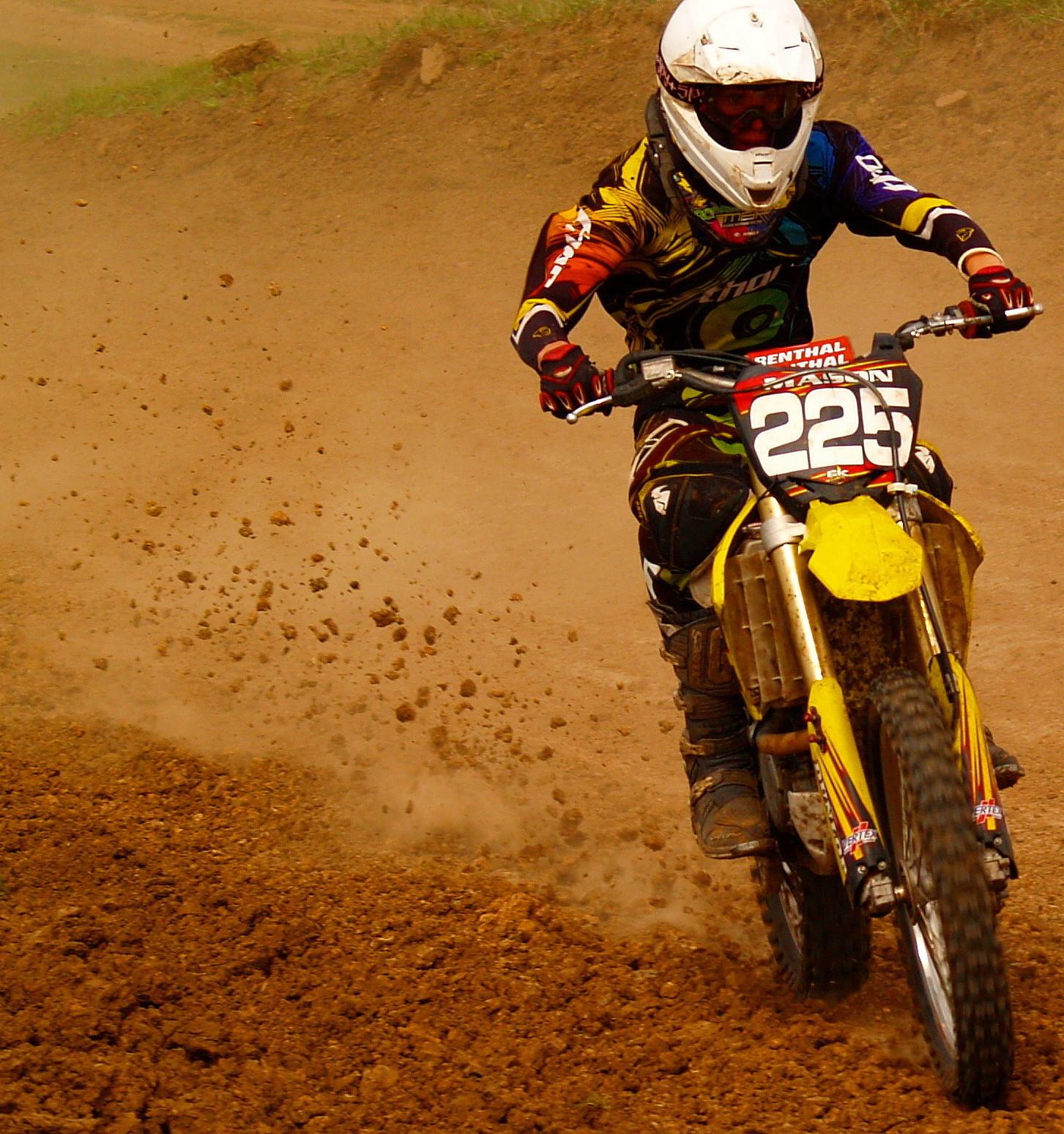 Motocross Nebraska - mharmon - Motocross Pictures - Vital MX