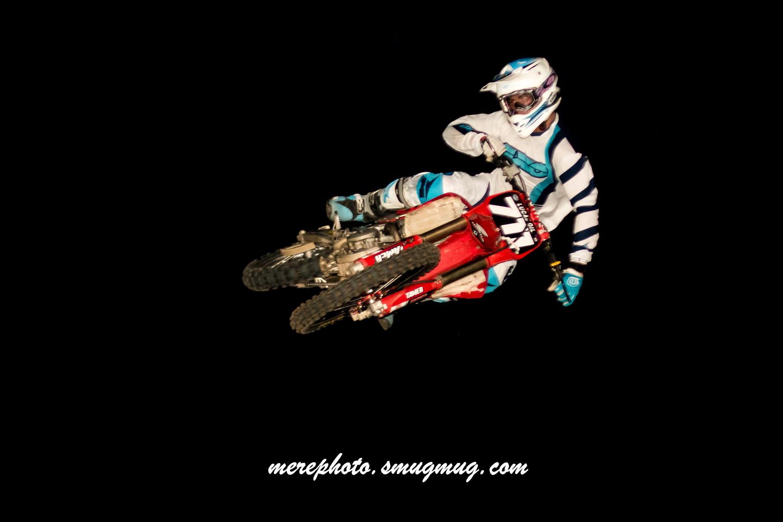 Westfair - mharmon - Motocross Pictures - Vital MX