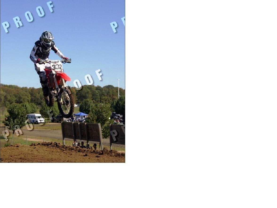 DannyMoto10-10-10 - Camp332 - Motocross Pictures - Vital MX