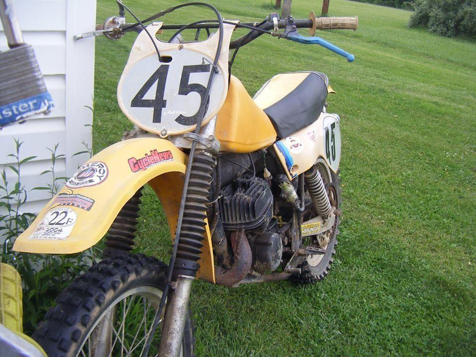 36187995 10213851540815944 9044917253807538176 n - suzukimx45 - Motocross Pictures - Vital MX