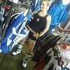 Vital MX member Motodork