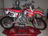 Hondas4Life3