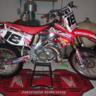 Hondas4Life3's Honda