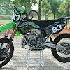 Vital MX member B1rdman93