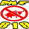 Vital MX member RMZ819