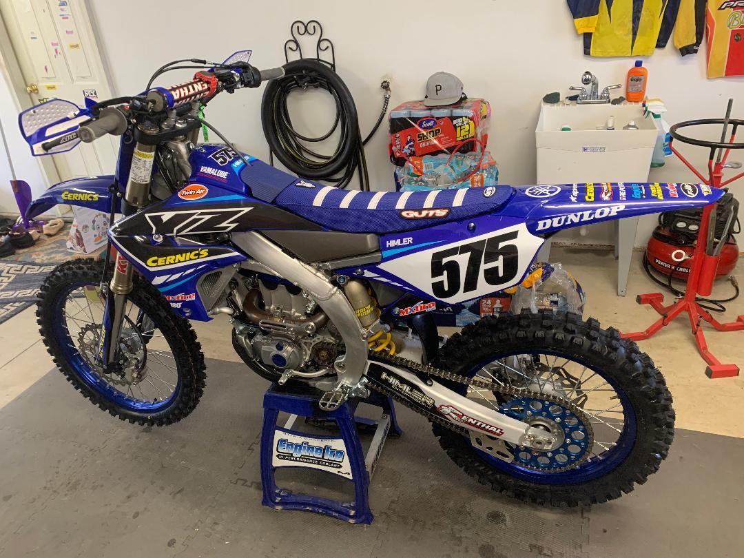 thumbnail (1) - Luke_Himler - Motocross Pictures - Vital MX