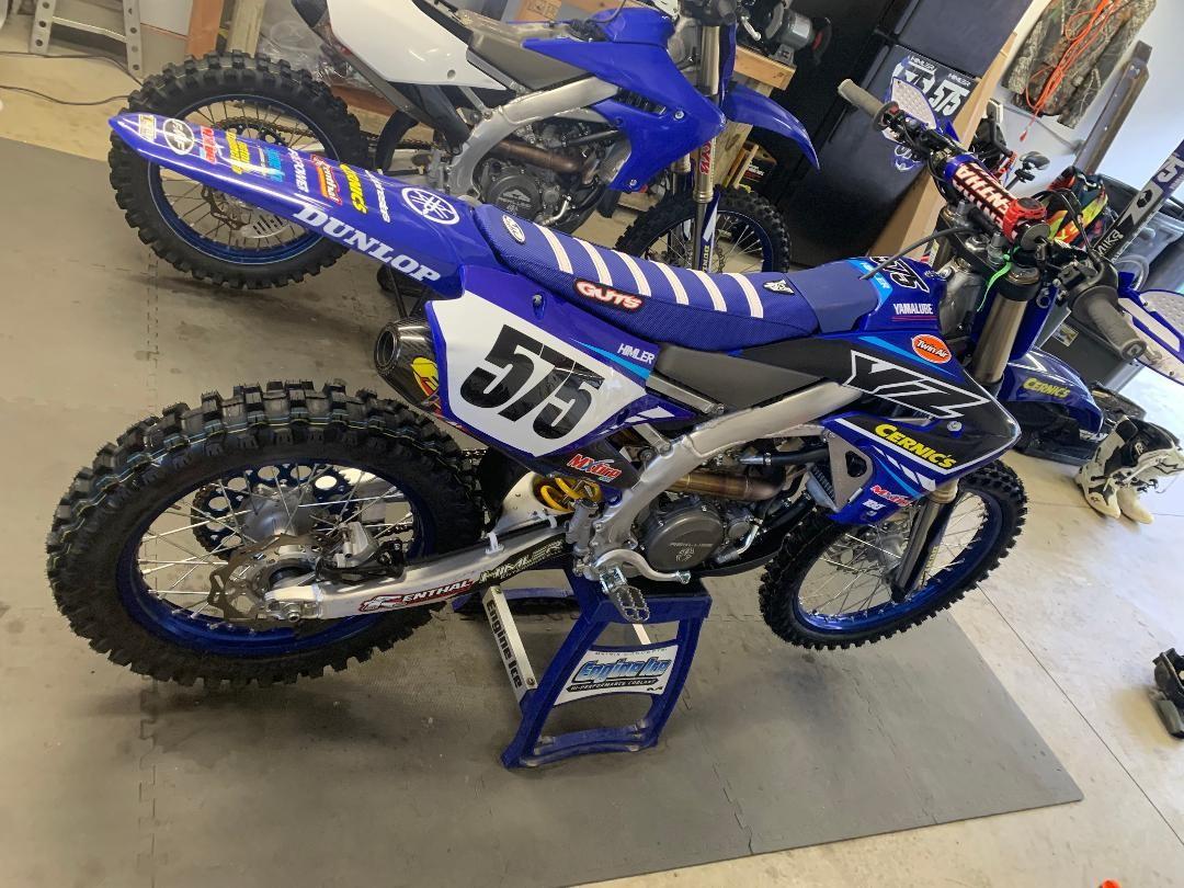 thumbnail (2) - Luke_Himler - Motocross Pictures - Vital MX
