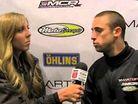 MotoConcepts Race Recap - Anaheim 3