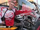 Rekluse | Invading AMA Supercross 2014