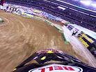 GoPro HD: James Stewart Main Event 2014 Arlington SX