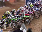 MXGP of Thailand 2014 Highlights