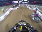 GoPro HD: Cole Thompson St. Louis