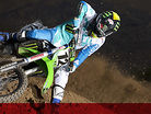 Jake Weimer and the Moto-9