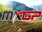 MXGP of Trentino 2014 Highlights