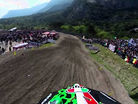 GoPro HD: Gautier Paulin 2014 GP of Arco Di Trento, Italy