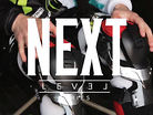 EVS Next Level Series featuring Jake Weimer
