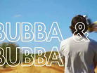 The Bubba Watson Show - Bubba & Bubba