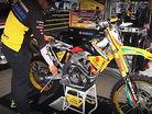 Yoshimura Suzuki Factory Racing - ThunderValley Behind the Scenes