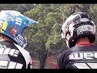 Racing in Australia: Townley / Wey / Cue