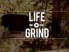Life on the Grind Episode 5: Mammoth Motocross