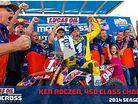 Ken Roczen 2014 Motocross Season Recap