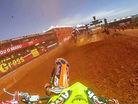 GoPro: Tony Cairoli MXGP Championship Victory