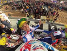 GoPro: Gautier Paulin 2014 MXoN Moto Win