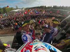 Best Moments 2014 Season Review - MXGP & MXoN‏
