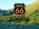 The Kurt Caselli Foundation Baja 1000