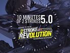 10 Minutes Of 2 Strokes 5.0 (MXPTV)