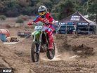 Josh Hansen - Ready to Race